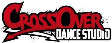 Crossover Dance Studio Sydney