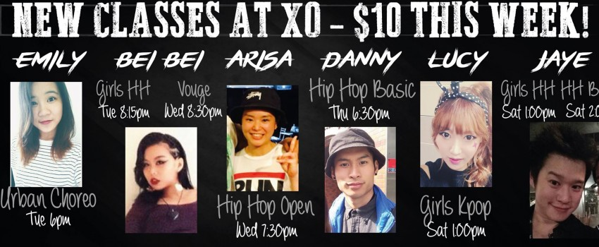 xo_$10classes_oct