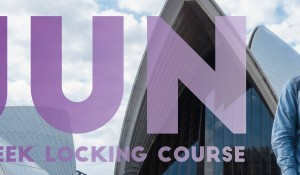 junlockingcoursejan17