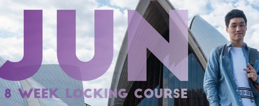junlockingcoursejan17