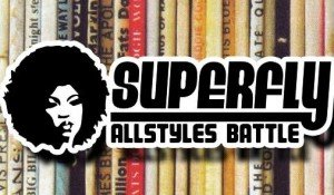 xo_superflyallstylesbattlefeb17
